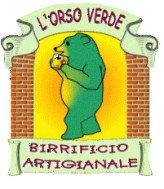 orso_verde_logo