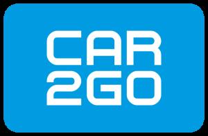 car2go-logo